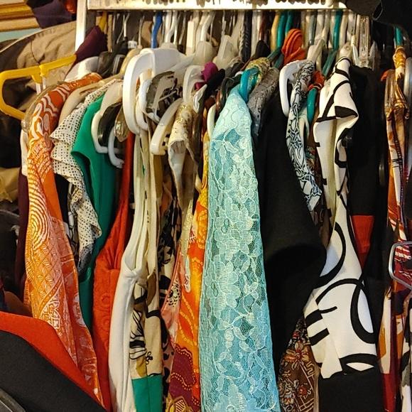 closet_purge20